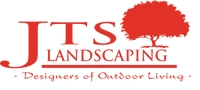 JTS Landscaping